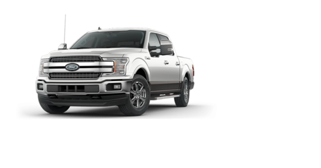 White S University Ford Lincoln Ford Dealership In Laramie Wy